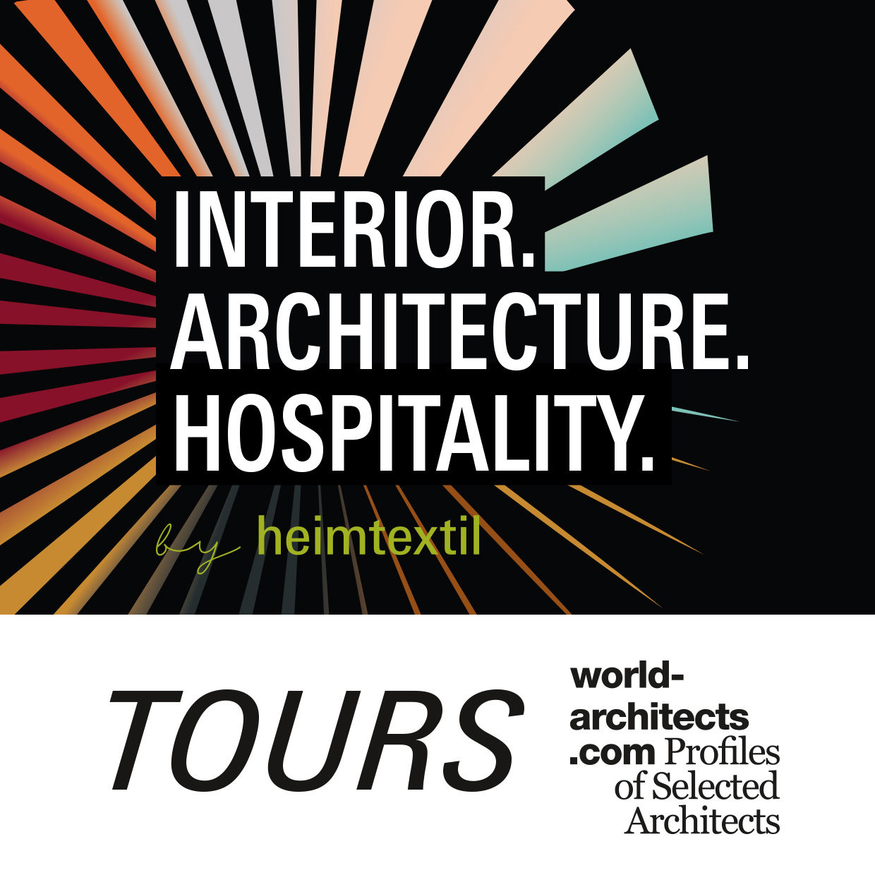 guided-tour-by-world-architects