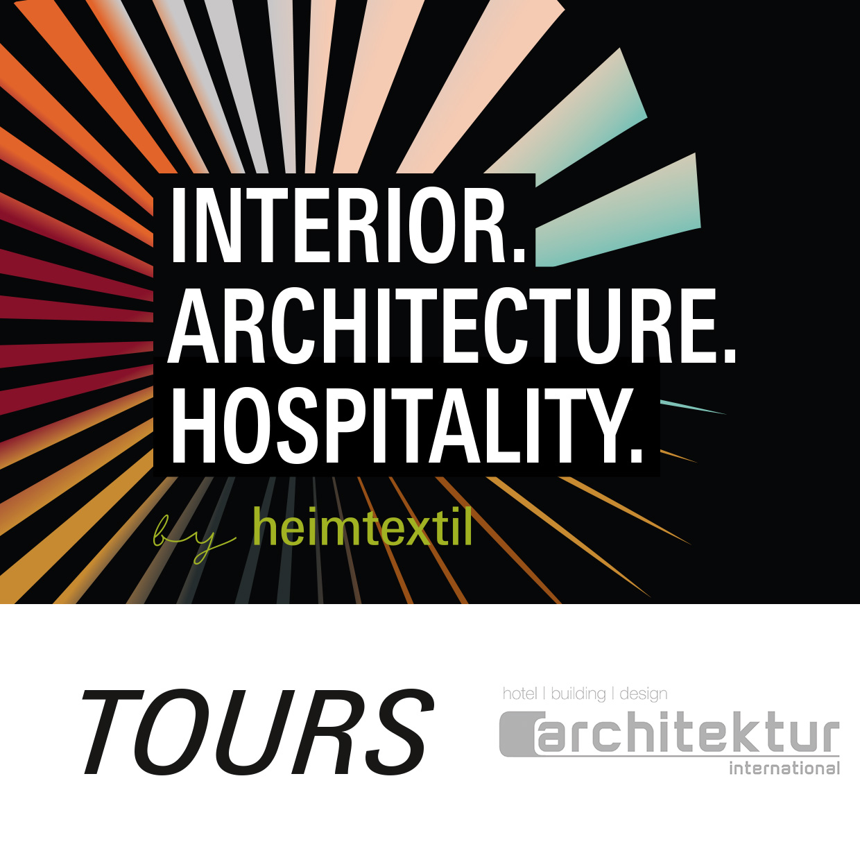 guided-tour-by-architektur-international---hotel-building-design