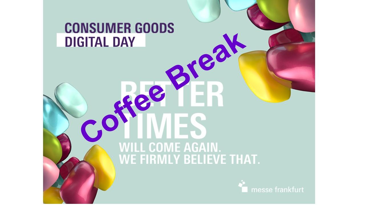 coffee-break_200421-11