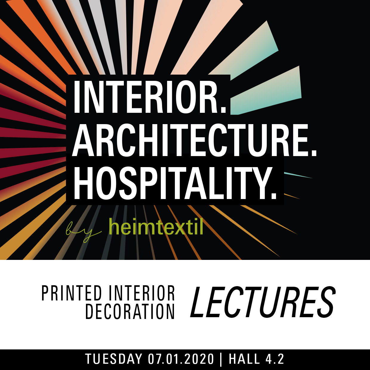 printed-interior-decoration-lectures1