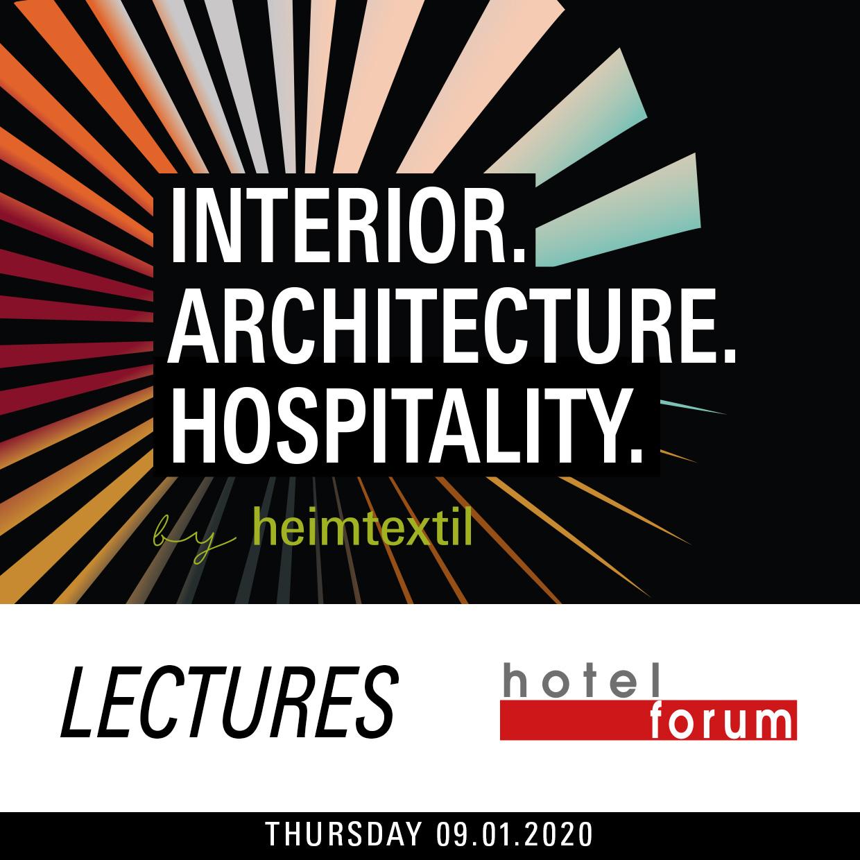 lectures-hotelforum1