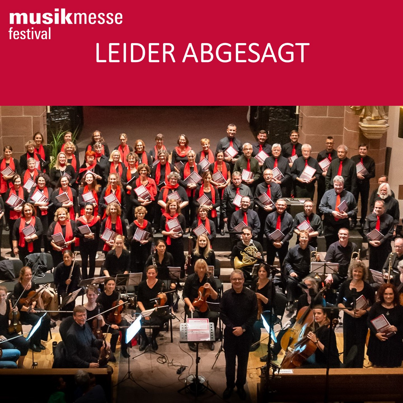 Johann Sebastian Bach - Johannes Passion
