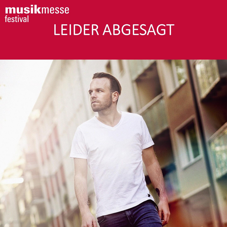 Henning Neuser