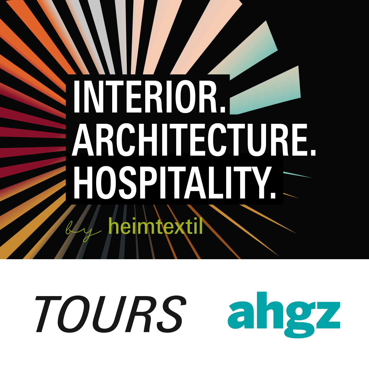 guided-tour-by-ahgz-hoteldesign1