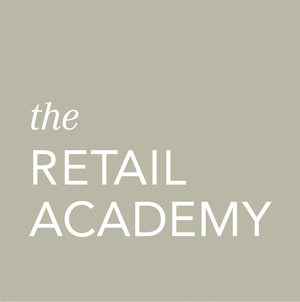 sustainability-changing-consumer-behavior-significance-for-the-retail-sector_200421-18