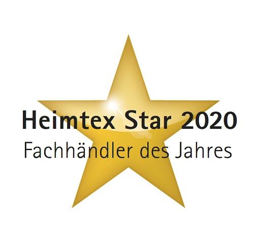 preisverleihung-heimtex-star