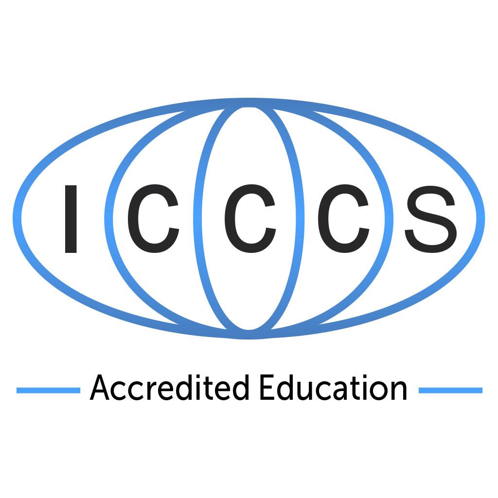 die-rolle-von-iso-standards-beim-wissensaustausch