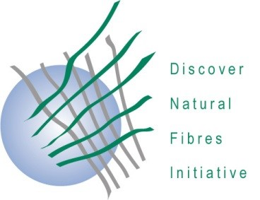 preisverleihung-dnfi-innovation-in-natural-fibres-award-2019