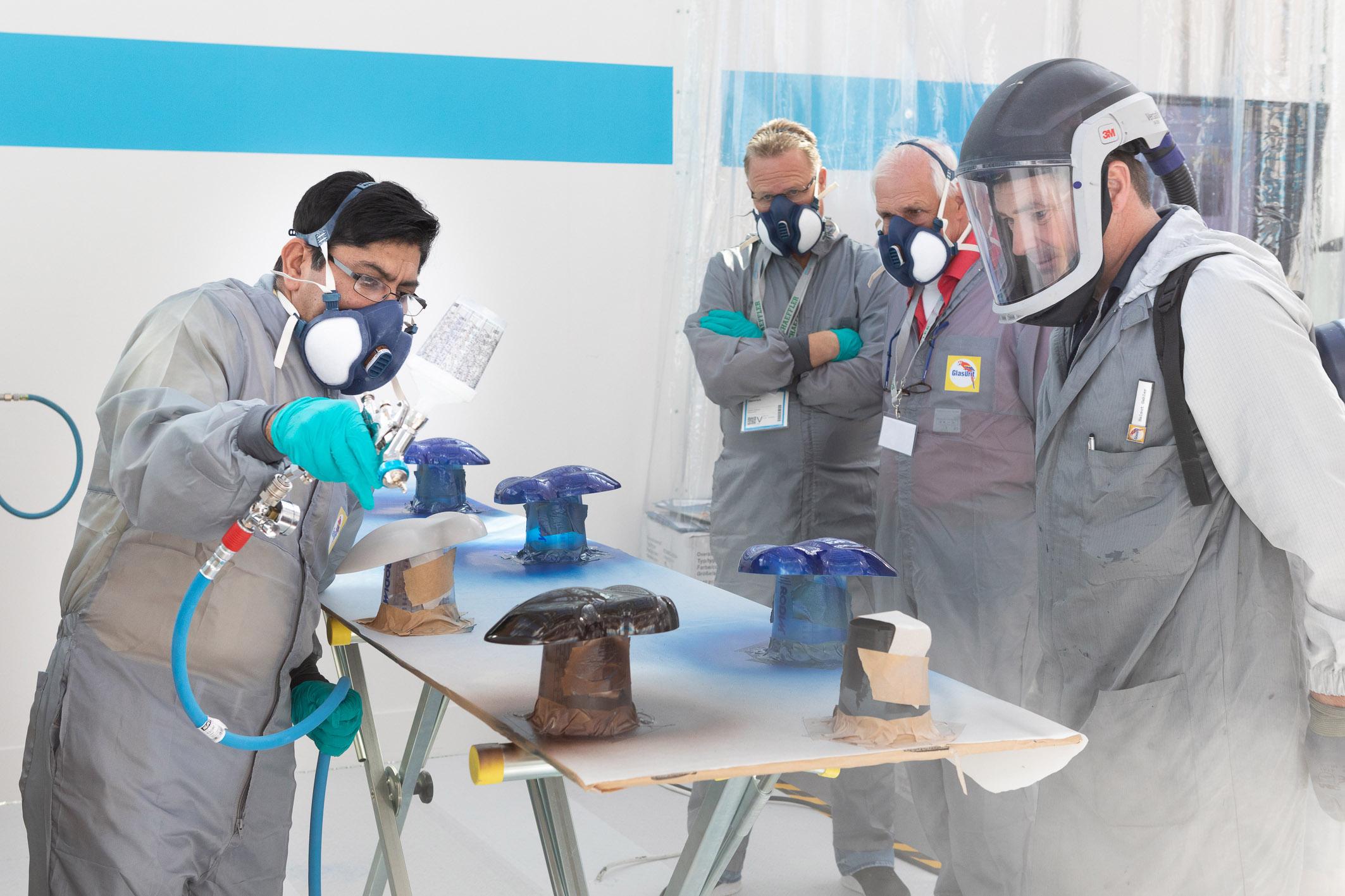 live-workshop-reparatur-lackierung-und-finish