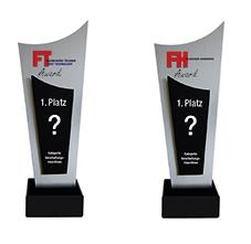 meat-technology-award-fleischer-handwerk-award