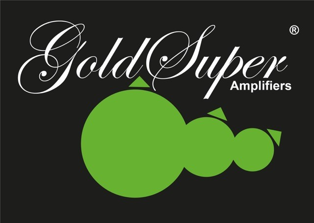 goldsuper-amplifier-inspired-by-alex-d-open-for-anything