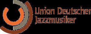 eu-urheberrechtsrichtlinie-youtube-gema-deal-etc---neue-perspektiven-fur-den-jazz