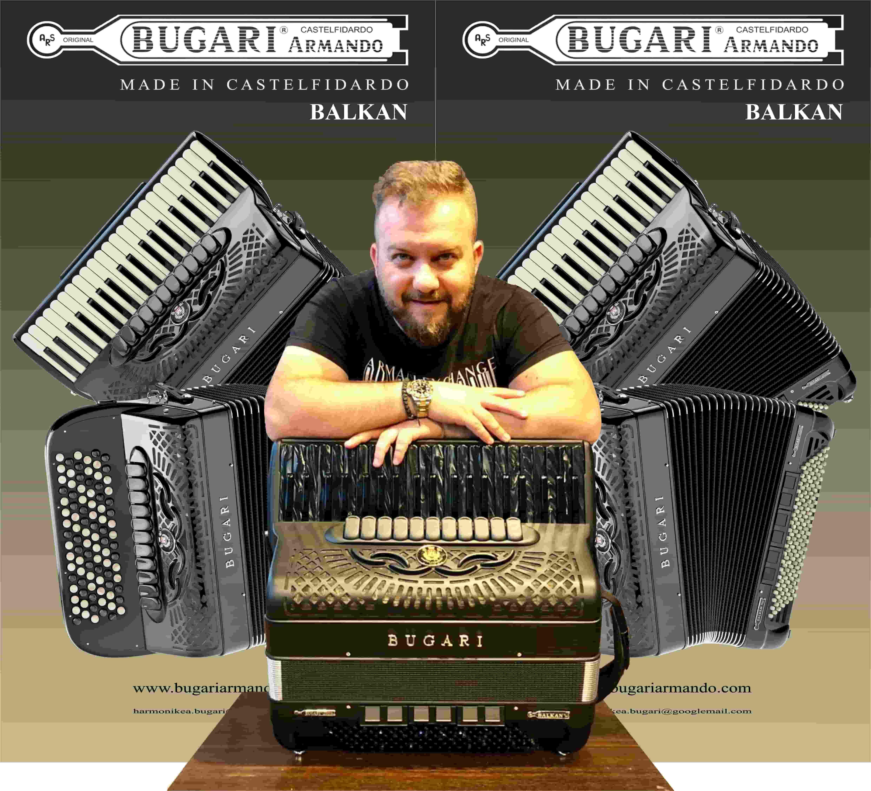 bugari-armando-balkan-model