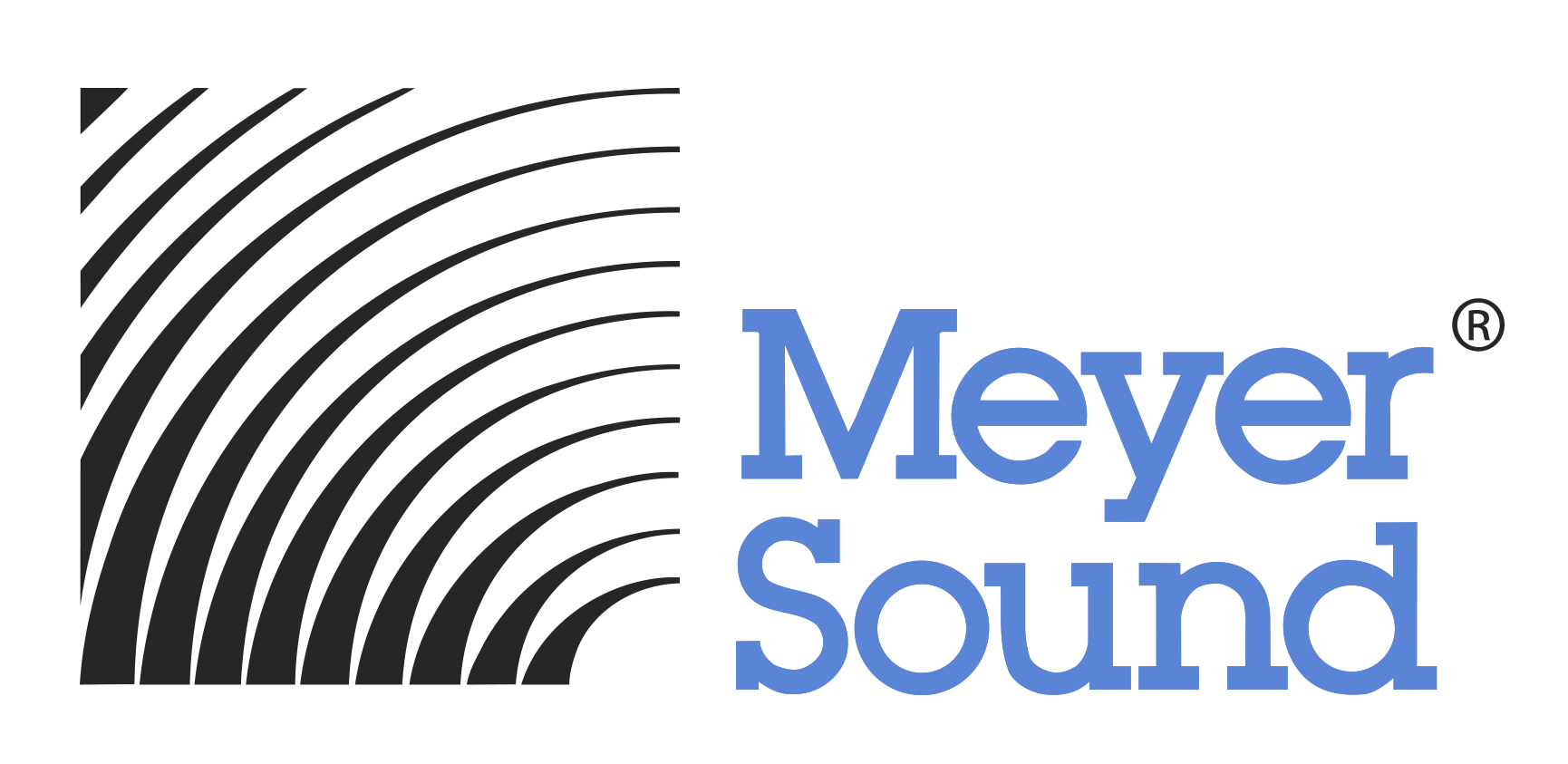 m-noise-ein-neues-testsignal
