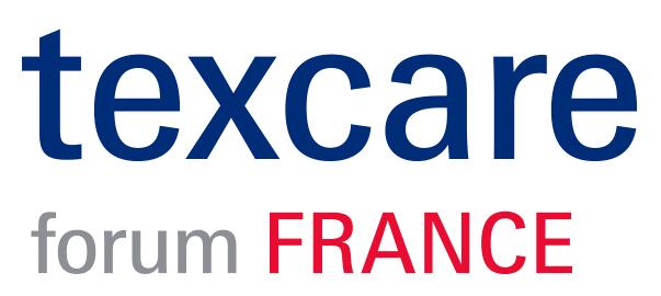 lancement-du-texcare-forum---pressing1