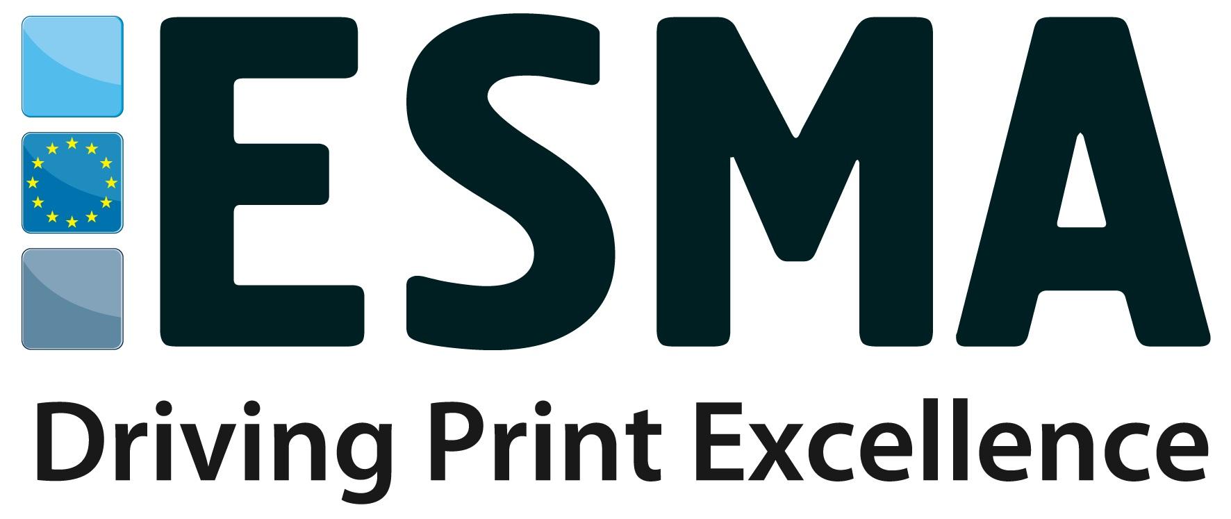 industry-inkjet-printing1