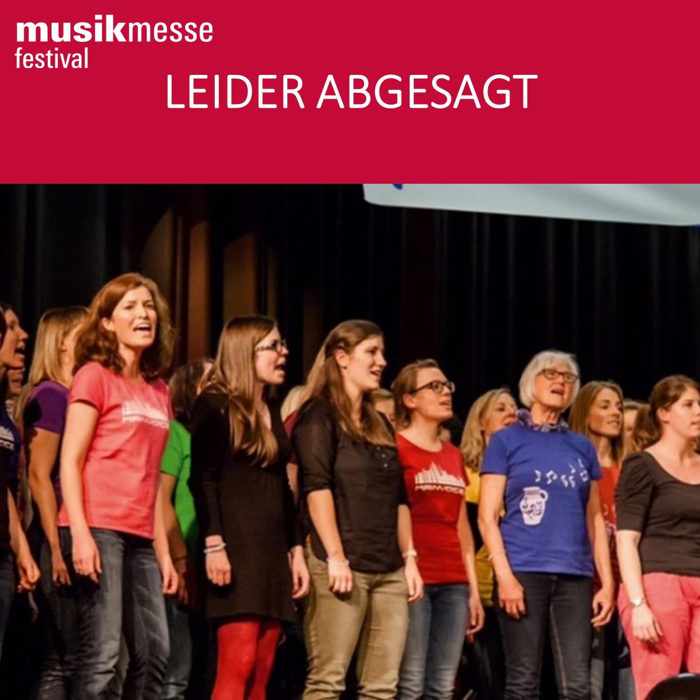 Chor@Frankfurt
