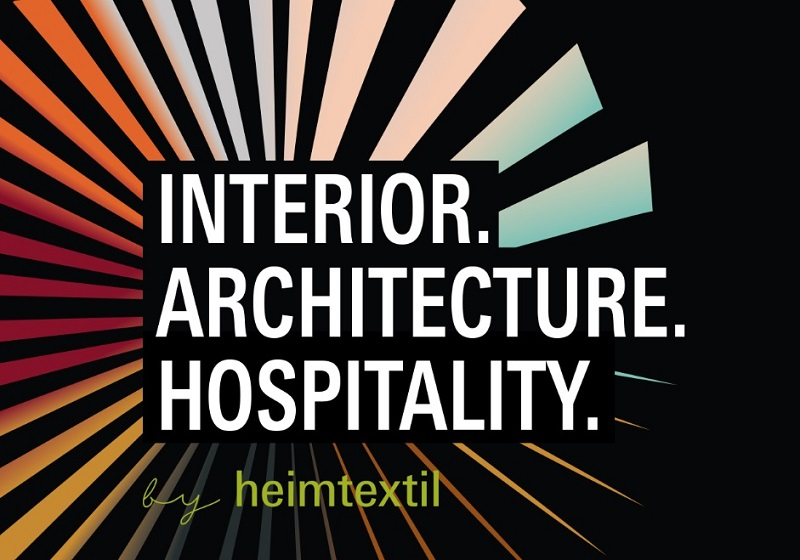 interiorarchitecturehospitality-lectures
