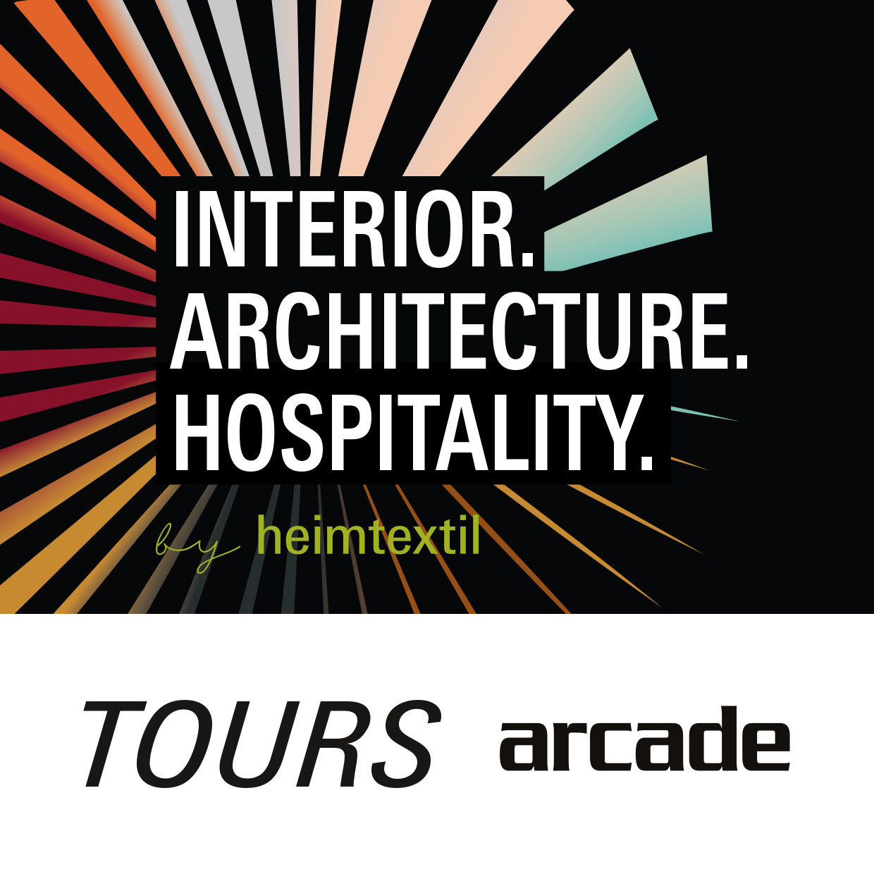 guided-tour-by-arcade1